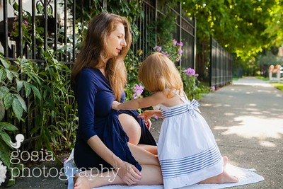 2016 08 01 Maggie's Maternity Session-0234