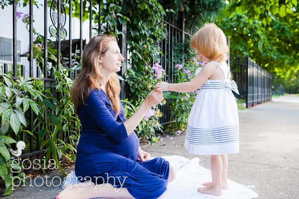 2016 08 01 Maggie's Maternity Session-0239