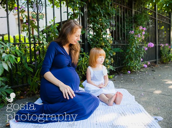 2016 08 01 Maggie's Maternity Session-0221