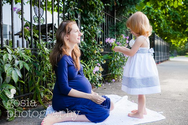 2016 08 01 Maggie's Maternity Session-0240