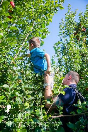 2016 09 18 All Seasons Apple Orchard-0711