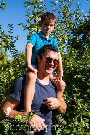 2016 09 18 All Seasons Apple Orchard-0701