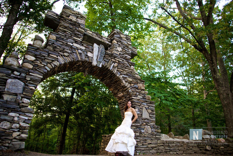 Tonia's Day After Session :: Gillette Castle :: East Haddam, CT