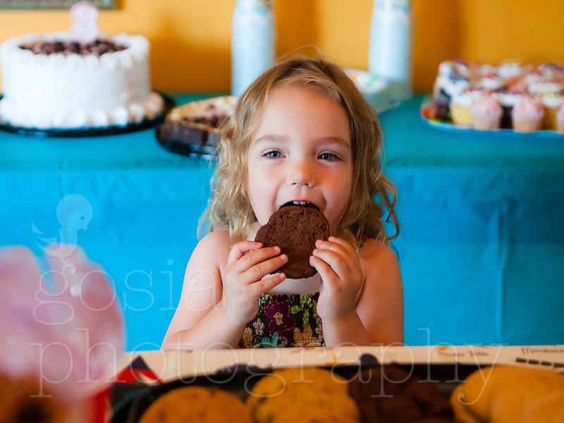 2017 07 08 Trista's 3rd Birthday-43