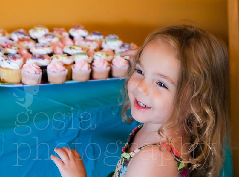 2017 07 08 Trista's 3rd Birthday-31