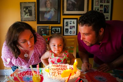 2016 07 09 Trista's 2nd Birthday-0031