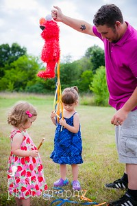 2016 07 09 Trista's 2nd Birthday-0013