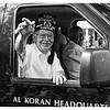 Koran Chief