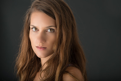 Natasha Rozhdestvensky
