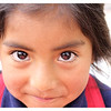 Faces of Ecuador