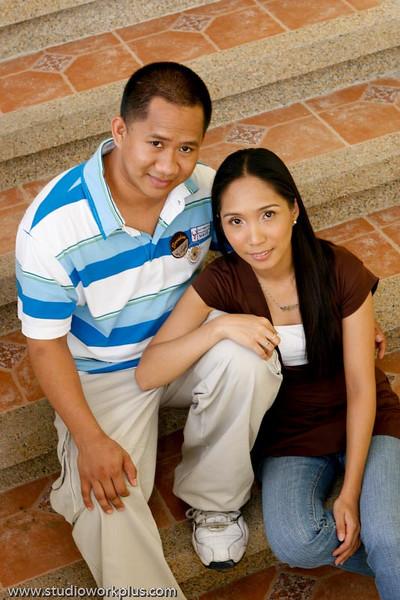 0037 Mon & Ivy PS