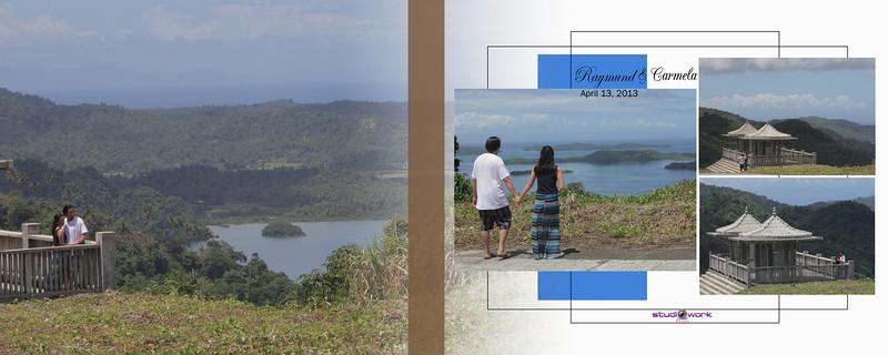 Reymund & Carmela Page011