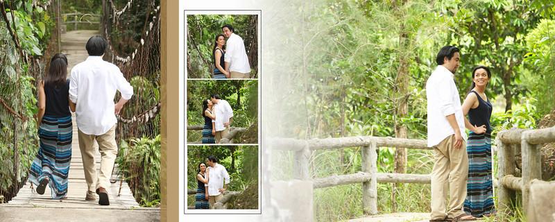 Reymund & Carmela Page010