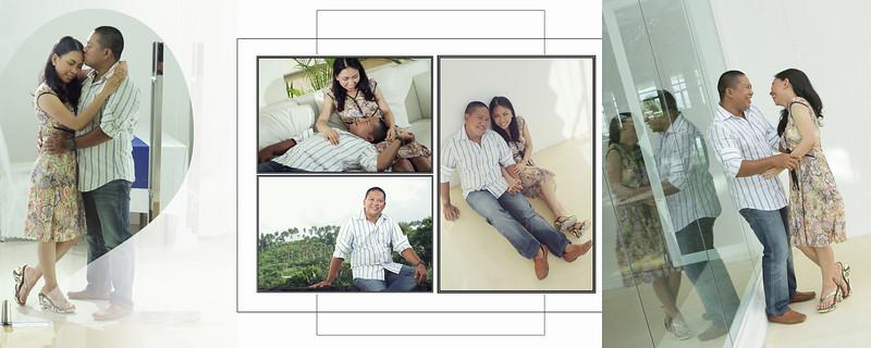 Angelo & Lulu Page008