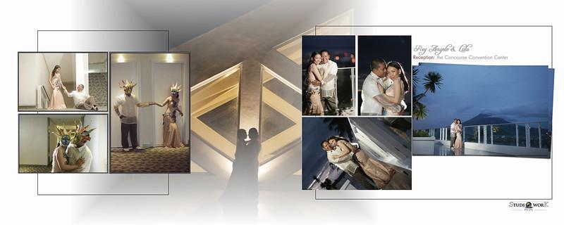 Angelo & Lulu Page011
