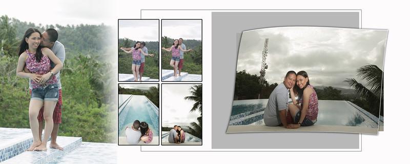 Angelo & Lulu Page003