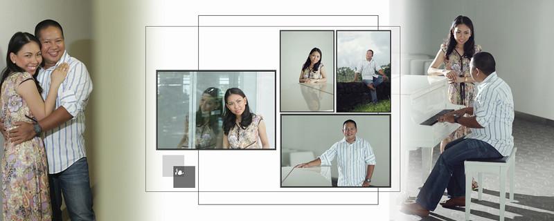 Angelo & Lulu Page006