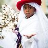 Cotton Child