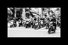 Viet Nam, Sai Gon Bikes