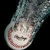 Ball Splash