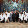 Governor Nathan Deal Recognizes First Students in Physicians for Rural Georgia Scholarship Program