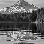 Magnificent Mount Hood