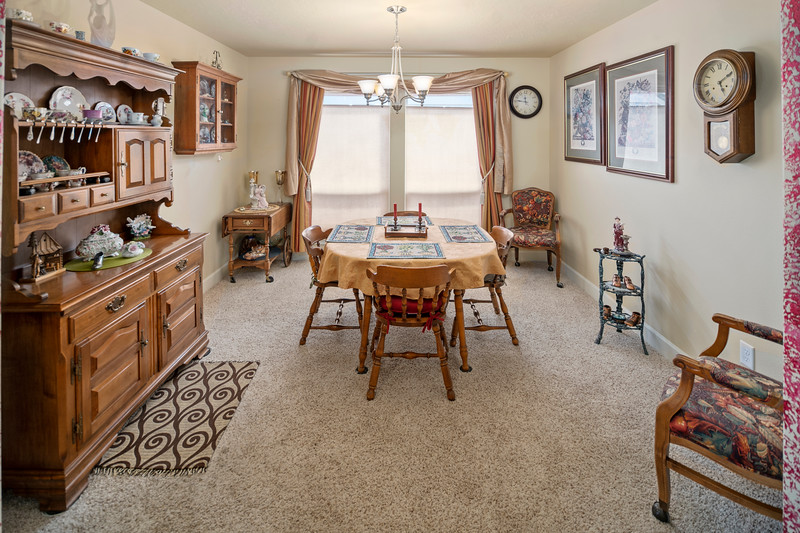 Real Estate photographer bend oregon-21278 Woodruff (17)