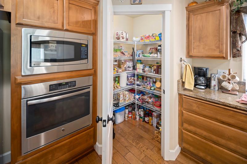 Real Estate photographer bend oregon-21278 Woodruff (21)