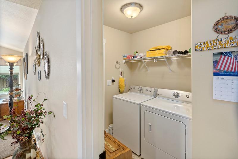 Real Estate photographer bend oregon-21278 Woodruff (13)