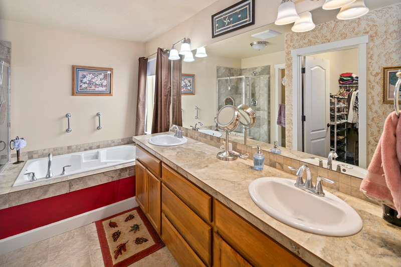 Real Estate photographer bend oregon-21278 Woodruff (6)