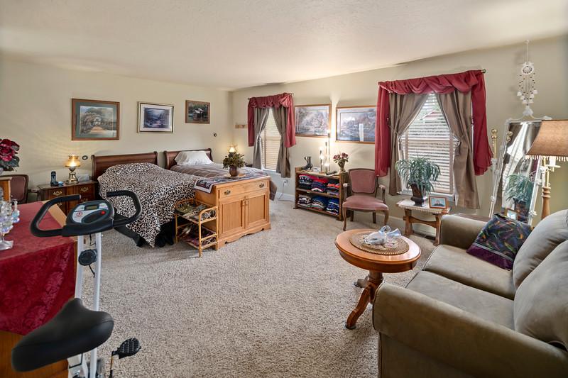 Real Estate photographer bend oregon-21278 Woodruff (4)