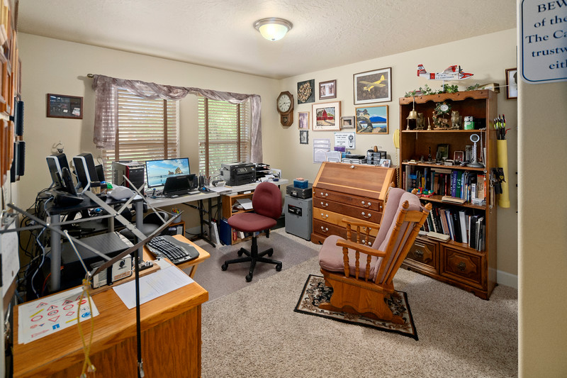 Real Estate photographer bend oregon-21278 Woodruff (1)