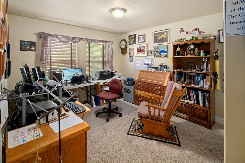 Real Estate photographer bend oregon-21278 Woodruff (1)