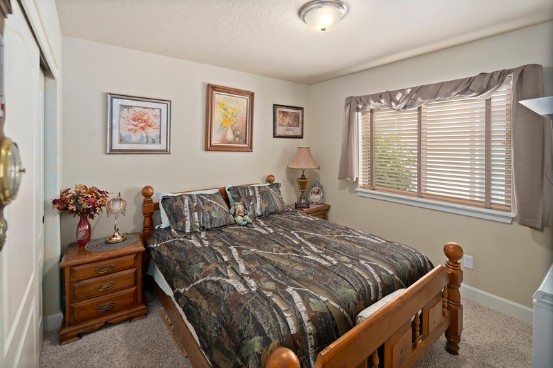 Real Estate photographer bend oregon-21278 Woodruff (16)