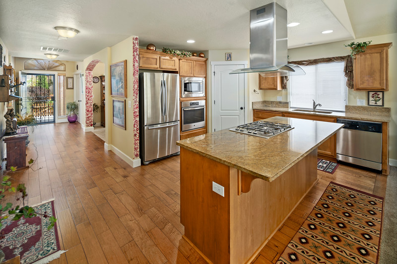 Real Estate photographer bend oregon-21278 Woodruff (12)