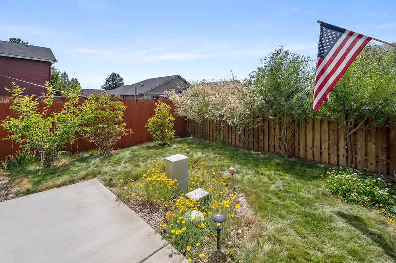 Real Estate photographer bend oregon-21278 Woodruff (22)