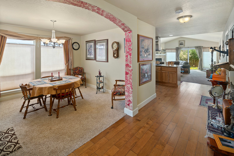 Real Estate photographer bend oregon-21278 Woodruff (18)