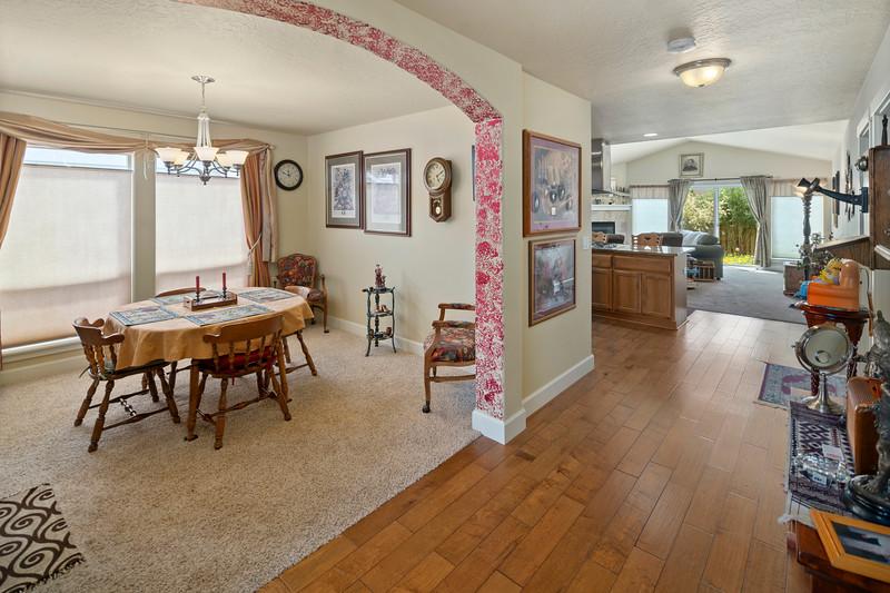 Real Estate photographer bend oregon-21278 Woodruff (18)
