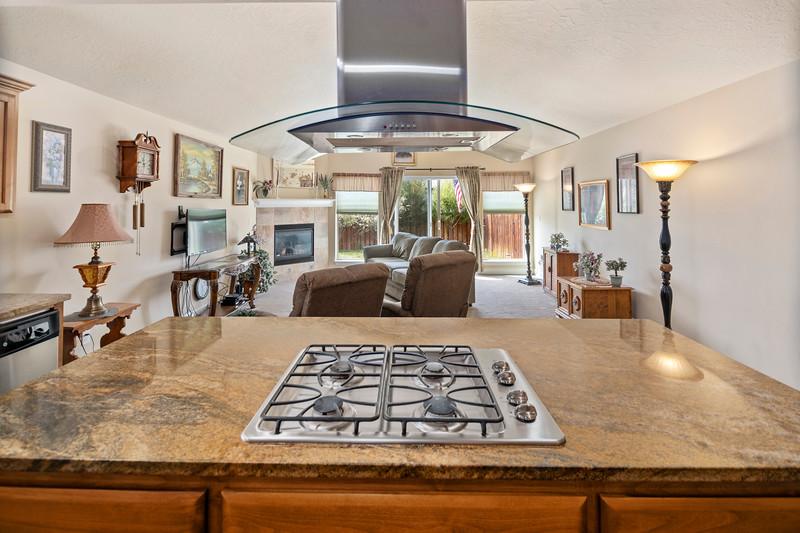 Real Estate photographer bend oregon-21278 Woodruff (11)