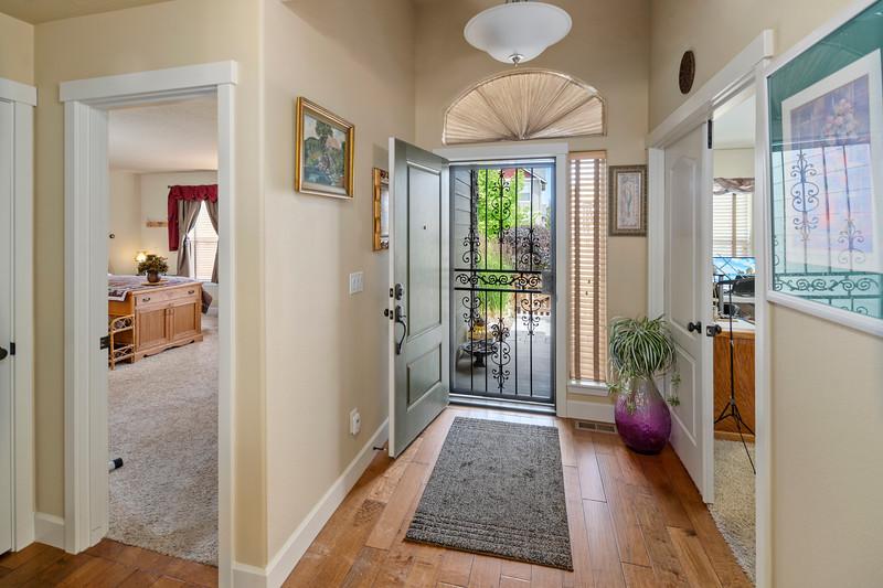 Real Estate photographer bend oregon-21278 Woodruff (3)