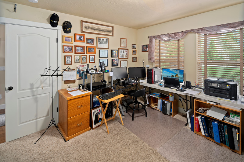 Real Estate photographer bend oregon-21278 Woodruff (2)