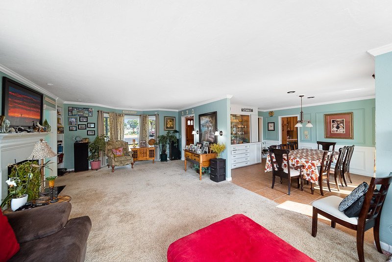 341 NW 12th St-14