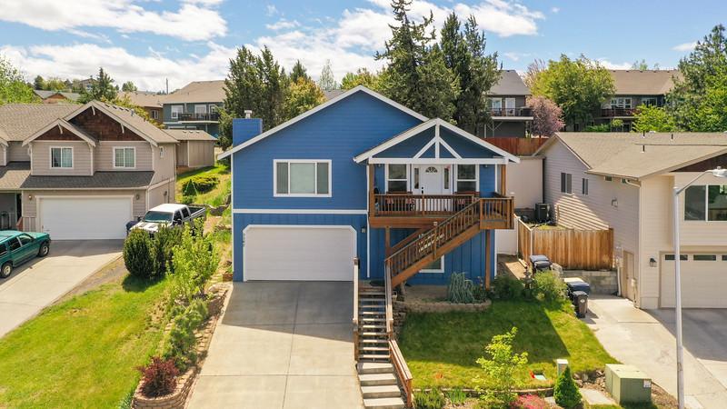 3562 SW Reindeer Ave Redmond OR 97756-2