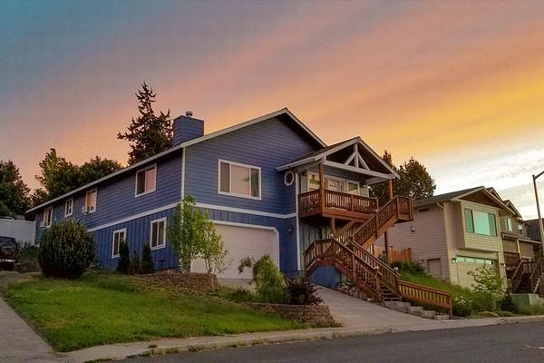 3562 SW Reindeer Ave Redmond OR 97756-1-2