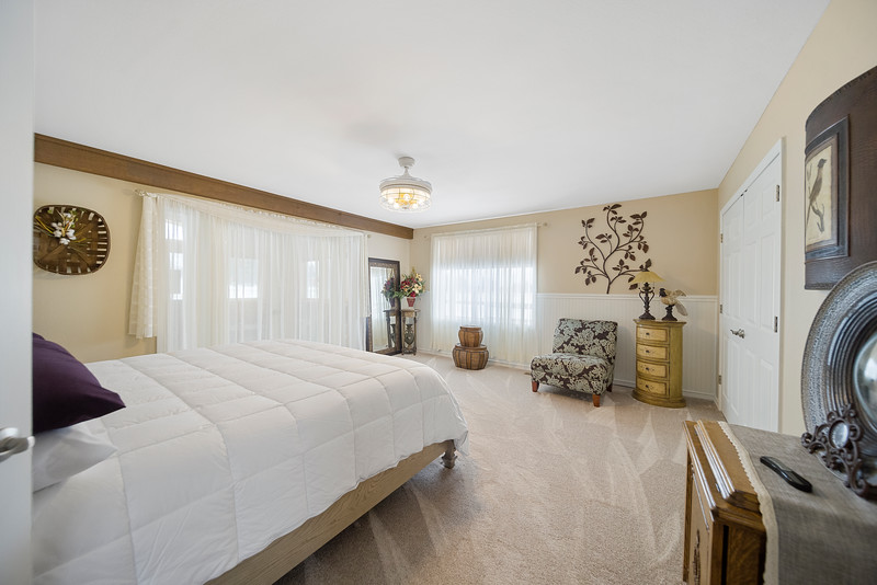 6467 Valley Road (5)