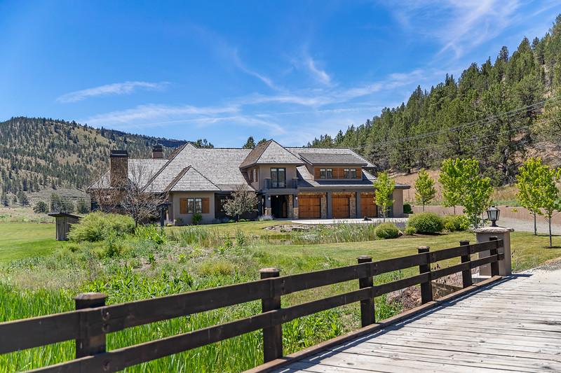 Keystone Ranch (2 of 105)