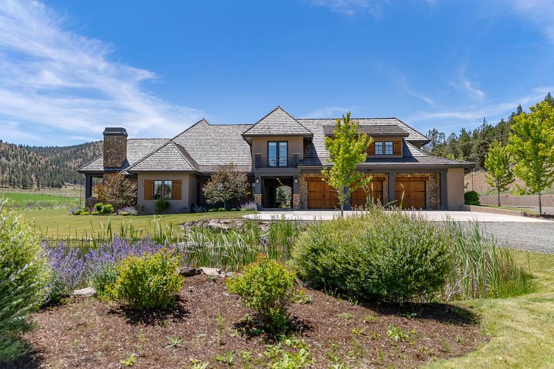 Keystone Ranch (7 of 105)