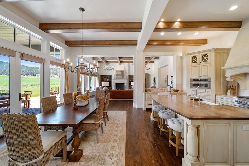 Keystone Ranch (20 of 105)