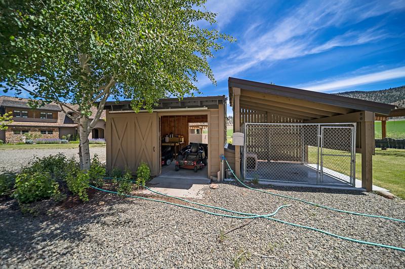 Keystone Ranch (12 of 105)