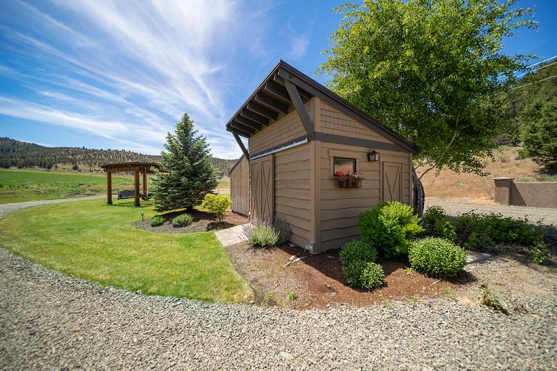 Keystone Ranch (11 of 105)